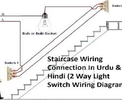 11 cleaver household light switch wiring pictures quake relief household light switch wiring household switch wiring diagram leviton 3 switch wiring diagram troubleshooting images
