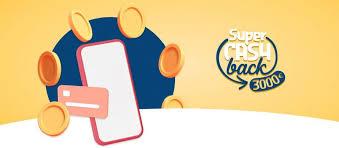 Italia Cashless: la nostra guida al funzionamento dei Cashback!