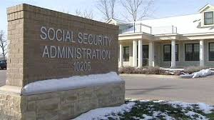 Cutting Offices Social Public To Hours Security