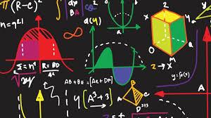 Los Métodos Matemáticos en el Trading: todo lo que debes saber