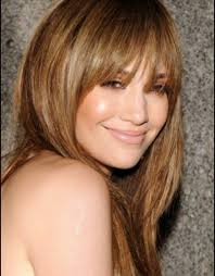 Long Hairstyles For Oval Faces Ideas About Best Long Hairstyle For Oval Face Short Hairstyles
