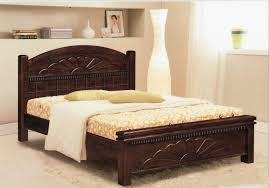 double bed designs in wood. Design Images Classic Wooden King Size Bed Frame Set With Chic Mattress  Quilt And . Double Designs In Wood
