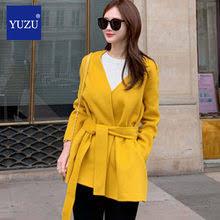 Buy Yuzu online - Buy Yuzu at a discount on AliExpress
