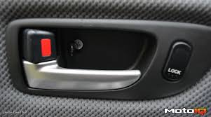 inside car door handle. Brilliant Door This Tech Tip Will Show You Exactly How To Open Your Door Extract The  Broken Handle And Give A Few Ideas Of Prevent It From Happening Again For Inside Car Door Handle O
