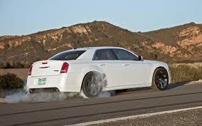 chrysler 300 srt8 2015 interior. 2015 chrysler 300 srt8 test drive top speed interior and exterior car review hd srt8 3