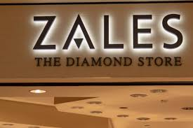 when does zales have the best s