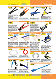 ering iron w v toolstation ering iron close catalogue 223 catalogue p223
