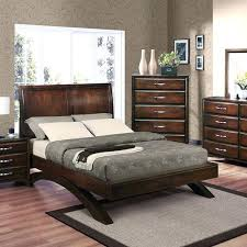 Jeromes Furniture Bedroom Sets Pine Valley Bedroom Collection Queen ...