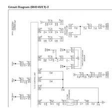 isuzu bighorn 4jg2 wiring diagram wiring diagram isuzu 4jg2 wiring diagram printable diagrams