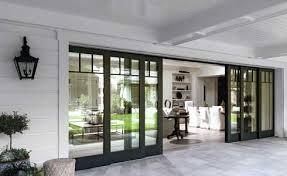 patio doors pella of victoria