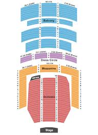 Cma Theater Seating Chart Travis Tritt Tickets 2019 Browse Purchase With Expedia Com