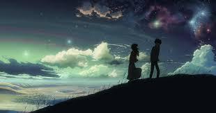 dark anime scenery wallpaper. Simple Wallpaper Dark Anime Scenery Wallpaper Hd To Dark Anime Scenery Wallpaper Pinterest