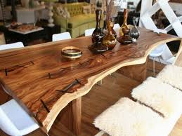 different types of wood furniture. Kitchen Design : Wonderful Custom Exotic Wood Furniture Cool Different Types Of E