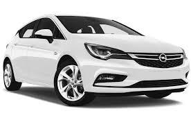Sıfır araba fiyatları açısından 520 bin tl'den başlayan fiyatlarla satışa sunulan bu araçta tam otomatik şanzıman özelliği son derece beğenilmektedir. Opel Fiyat Listesi Sifir Araba Fiyat Listeleri Ve Sifir Araba Kampanyalari