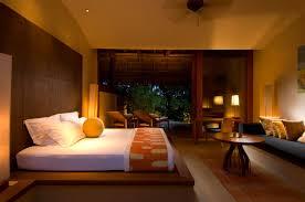bedroom colors brown furniture. Orange/Brown Bedroom Colors Idea Brown Furniture S