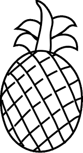 Small Picture Fruit Coloring Pages 3 Coloring Pages To Print