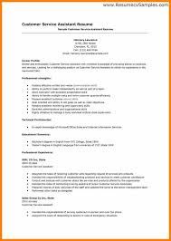 Resume Additional Skills Examples Resume Additional Skills Resumes Computer Phrases Examples 30