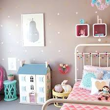 childrens wall art for bedrooms pieces package polka dot do vi wall art childrens bedrooms uk on wall art childrens bedrooms uk with childrens wall art for bedrooms pieces package polka dot do vi wall