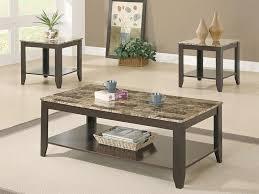 wooden furniture living room designs. White Accent Table Wooden Furniture Living Room Designs