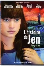 Story of Jen (2008)