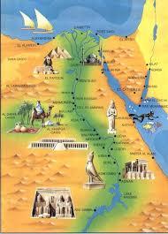 best 20 egypt ideas on pinterest egypt travel, cairo egypt and Egypt History Map best ancient egypt maps ~ ancient egypt facts yes egypt history podcast