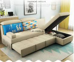 chinese bedroom furniture. Plain Bedroom Chinese Furniture  Bedroom Luxurious Comfort Hotel  Home Cushion Soft On Chinese Bedroom Furniture W