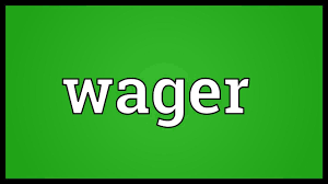 Image result for Photo wager