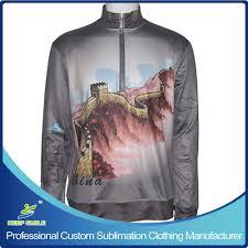 Custom Design 1 4 Zip Sweatshirts Custom Design Quarter Zip Sweatshirts Coolmine Community