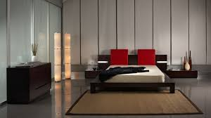 elegant japanese bedroom style impressive. Full Size Of Bedroom:japanese Interior Design Style Bedroom Unforgettable Japanese Elegant Modern Impressive M