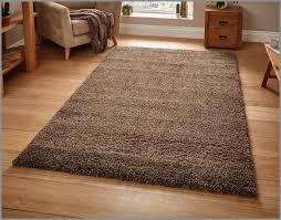 rugs area rugs for hardwood floors best jute rugs 0d archives rugs luxury