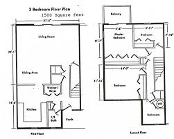 bedroom apartment floor plans ideas hi res by size handphone tablet