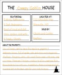essay house descriptive essay house
