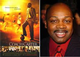essay on coach carter weekend place ml essay on coach carter