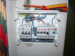 Home Electrical Fuse Box Labeling Home Fuse Box Diagram