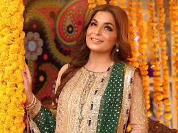 top 3 looks from feroze khan s wedding celebrations