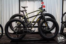 Specialized Focus On The Fatboy