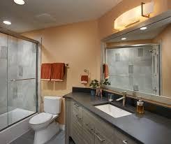 Bathroom Remodel Tucson - Condo bathroom remodel