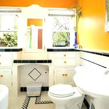 Type of paint for bathrooms What Type What Kind Of Paint For Bathroom Ceiling Best Type Of Paint For Bathroom Ceiling What Should What Kind Of Paint For Bathroom Marisoulco What Kind Of Paint For Bathroom Ceiling Type Paint Bathroom Ceiling