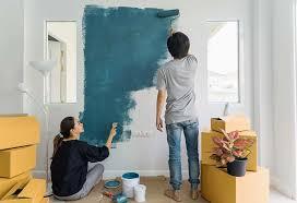 10 best diy homemade wall decor ideas