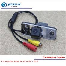 <b>Yessun</b> Camera Promotion-Shop for Promotional <b>Yessun</b> Camera ...