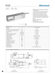 Bmff To Strain Gauge Wiring Diagram Book Of 3 Wire Load Cell Wiring also Load Cell Wiring Diagram Collection further Dusk To Dawn Sensor Wiring Diagram   Trusted Wiring Diagrams • also Weigh Tronix Load Cell Wiring Collection   Wiring Diagram as well Dusk to Dawn Sensor Wiring Diagram Luxury Sensor Light Wiring further Photoelectric Cell Wiring Diagram Fresh Photo Eye For Best Of also Lighting Contactor Wiring Diagram with Photocell Free Downloads Cell further  moreover  furthermore Tork Photocell Wiring Diagram Picture   Wiring Diagram Collections likewise Technical Information   Measurement Knowledge <Part 2>   A D. on load cell wiring diagram