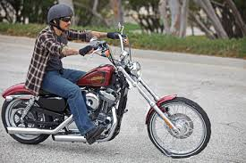raked 72 question opinions harley davidson forums