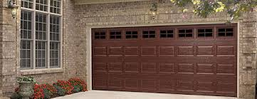 amarr garage dooramarr garage doors  Amarr Steel Stratford Collection Garage Doors