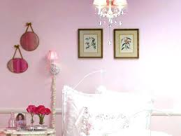 swing from chandeliers pink chandelier for nursery pink chandelier for nursery chandeliers baby swing with pink swing from chandeliers