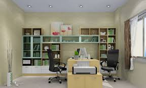 home office design gallery. Home Office Interior Design Comfortable 3 Minimalist | Gallery F
