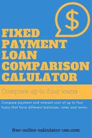 386 Best Debt Calculators Images In 2019 Debt Payoff Money Tips