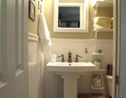 under pedestal sink storage under pedestal sink storage under cupboard storage under sink storage shelf under