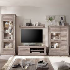 Light Oak Living Room Furniture
