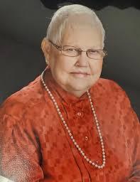 Reba Gilbert Obituary - Attalla, AL