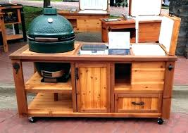 outdoor grill prep table grill prep table outdoor grill prep station grill prep table outdoor grill outdoor grill prep
